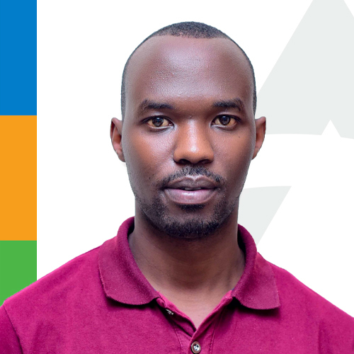 Jean Claude Niyomugabo